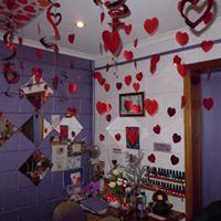 Annabells Beauty Room