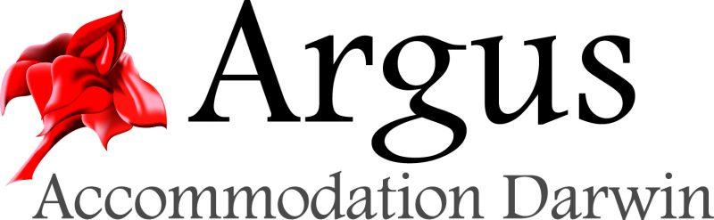 Argus-Accommodation-Darwin