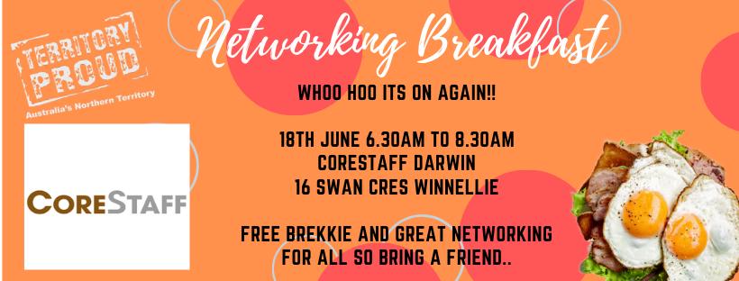 FB Header - Network Breakfast - June 2020 (1)