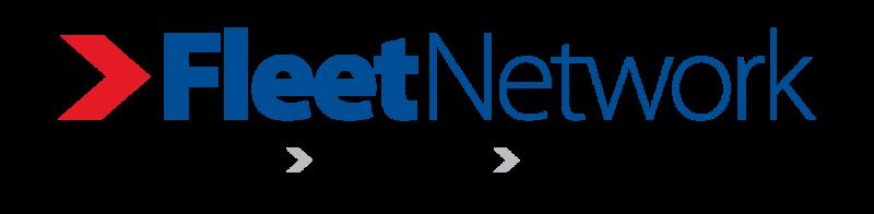 FleetNetwork_CMYK