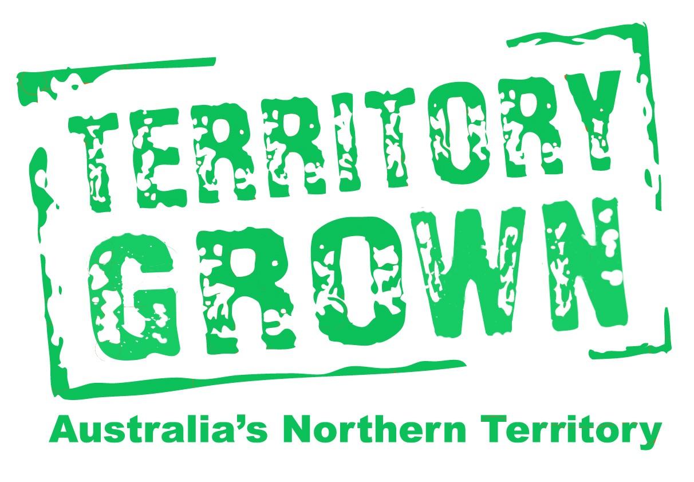 Territory Grown