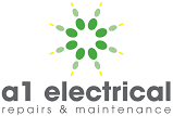 a1-electrical