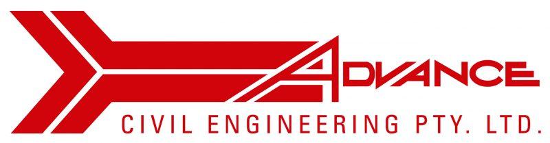 advance-civil-engineering