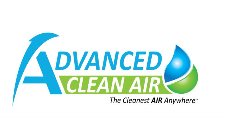 advanced-clean-air