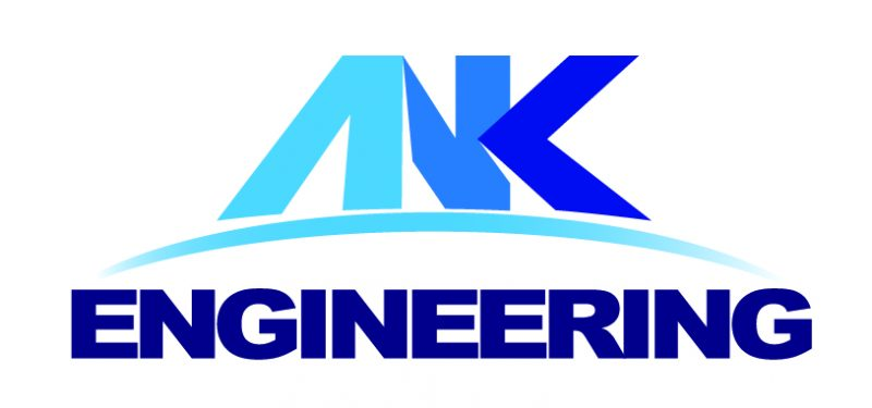 ank-engineering
