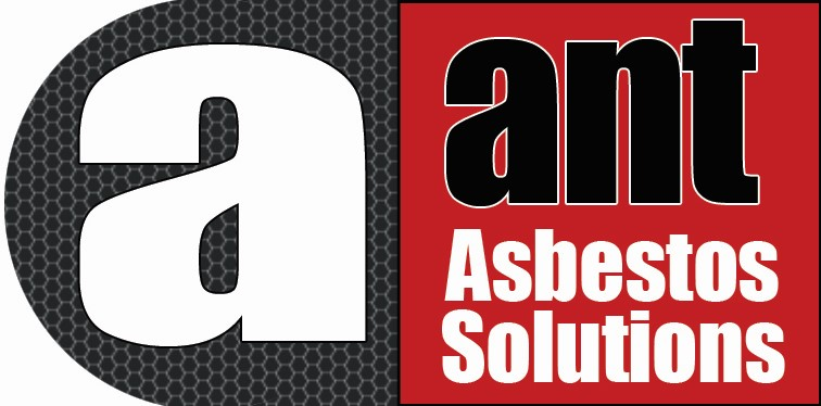 ant-asbestos-solutions