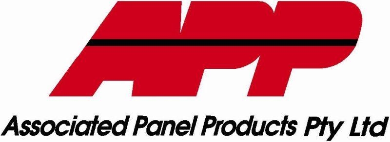 app-associated-panel