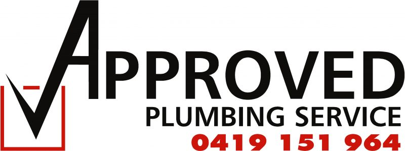 approved-plumbing