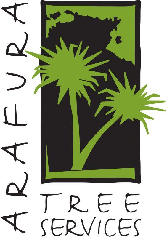 arafura-tree-services