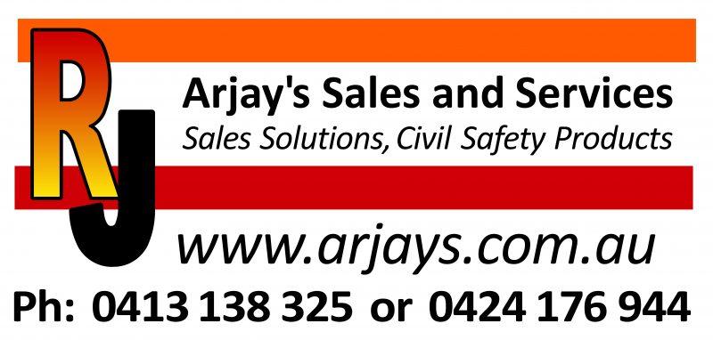 arjays