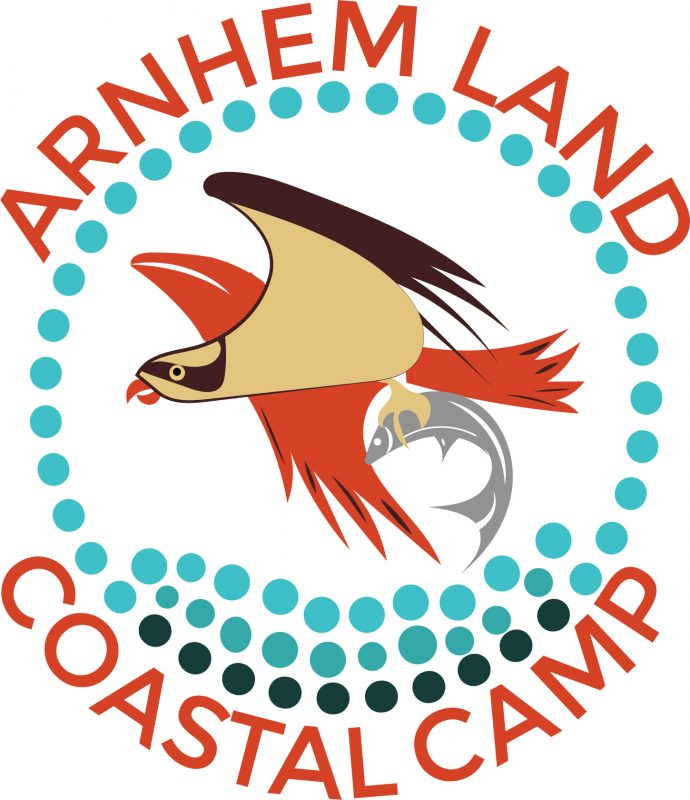 arnhem-land-coastal-camp