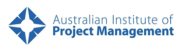 australian-institute-of-project-management