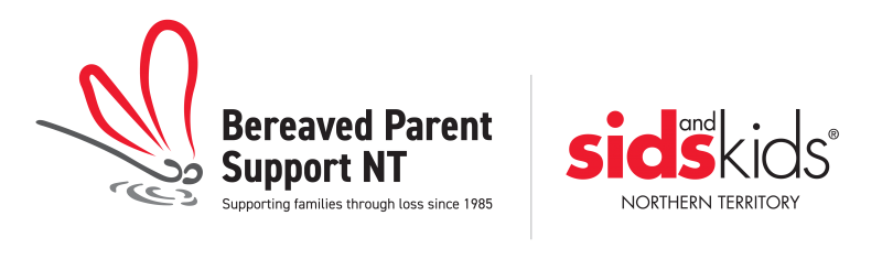 bereaved-parent-support-nt