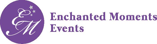enchanted-moments-logo