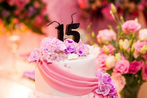 happy_15th_birthday8