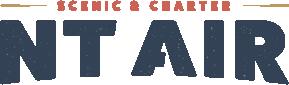 nt-air-logo