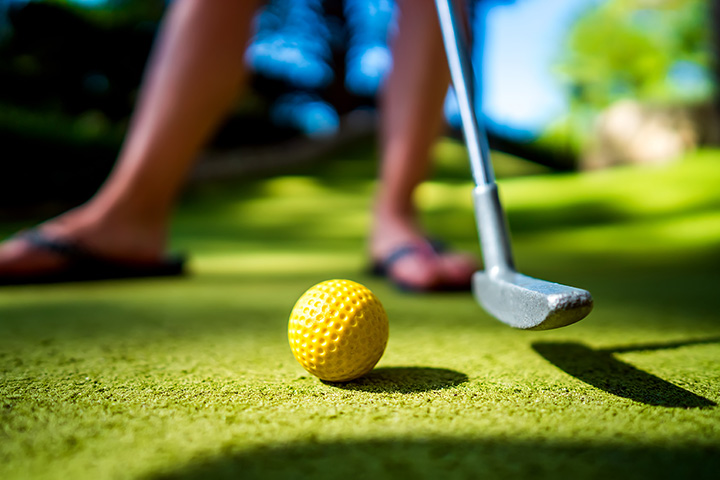 nv-mini-golf-1