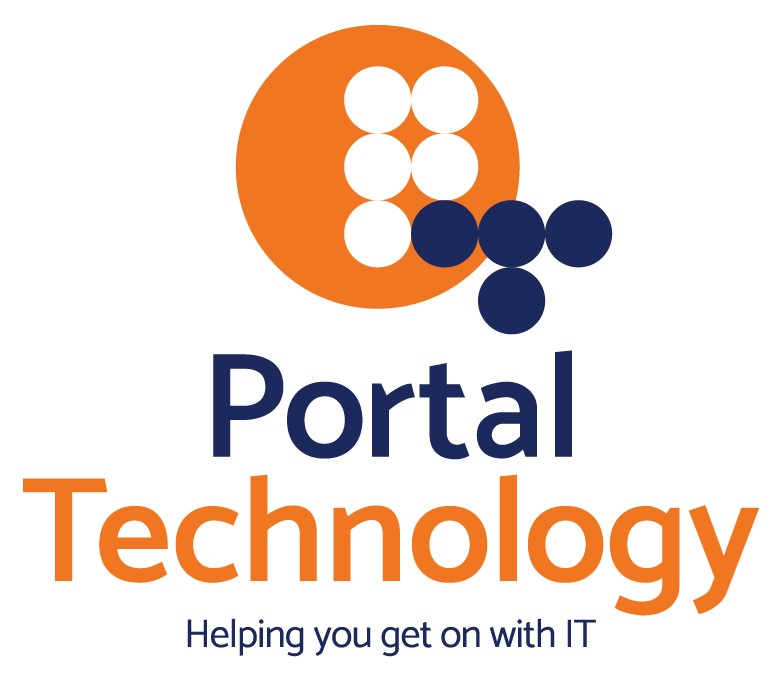 portal_logo-enlarged
