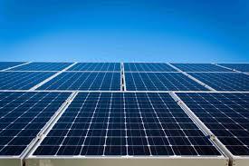 solar-image-lge
