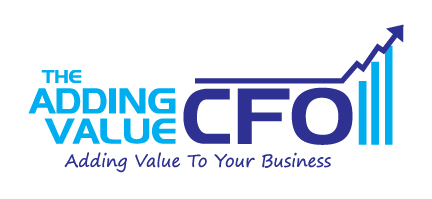 the-adding-value-cfo