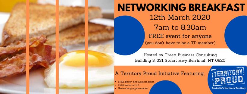 web site Networking Breakfast 12.3.20 ent